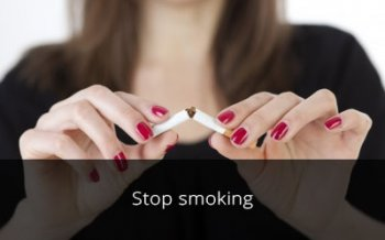 Hypnotherapy - Using hypnosis to stop smoking, overcome nicotine addiction