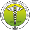 Australian Hypnotherapists Association.