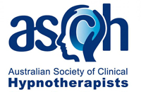 The Australian Society of Clinical Hypnotherapists.